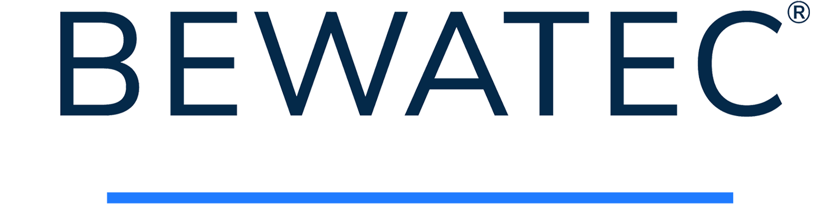 Bewatec Logo