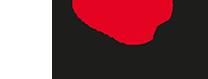Okin Logo