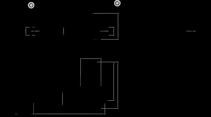 MEGAMAT 5